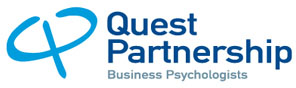 Quest Partnership Logo