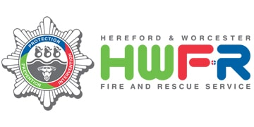 Hereford and Worcester Fire and Rescue Services