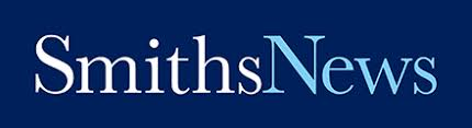 Smiths News