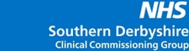 NHS Southern Derbyshire Clinical Commissioning Group