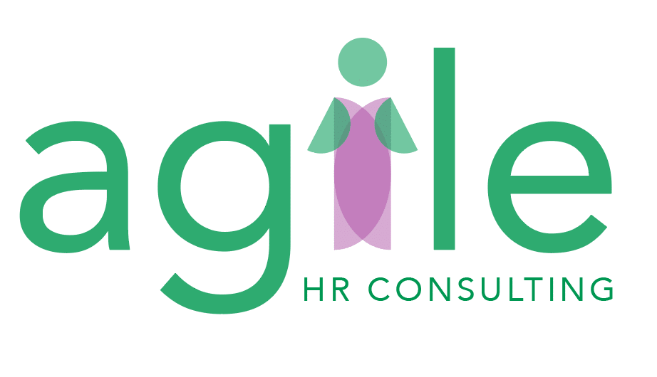 Agile HR Consulting