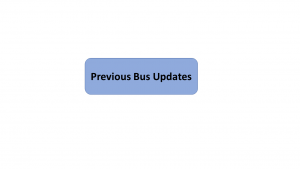 Library Bus Previous Updates.